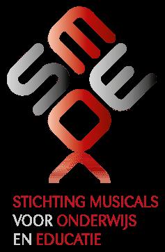 Stichting Musicals voor Onderwijs en Educatie